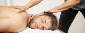 massage therapy Mobile, AL